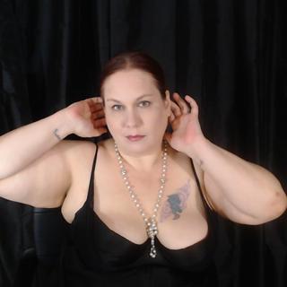 Female domination free chat, erotic latina free
