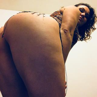 high heels, ero dance, web-cams, making your orgasms unforgettable, hold up stockings!