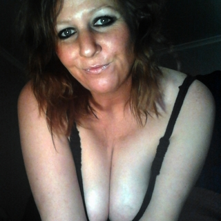 Xxx adult webcams, talking dirty, sucking cock, dressing up!