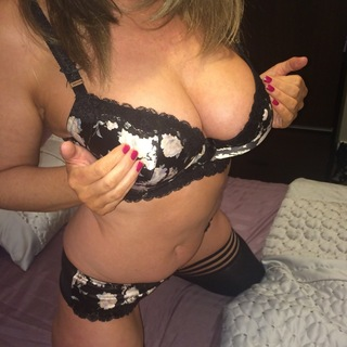 Threesomes, Anal, Fetish, Oral... you wont be disappointed