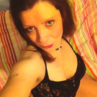 Phone Chat and adult cam, 20 years experience i. Adult industry being one of Britains most famous secret sex entertainers and lover of sex filth and fantasies.