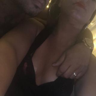 We are good at everything as we have practise and do this full time day to day.. We enjoy teasing. Oral sex is also one of our favs to do.. with the mrs being best ever at blowjobs, come watch...